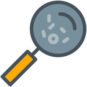 magnifier-bacteria_icon-icons.com_53017