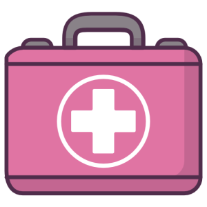 medical-09_icon-icons.com_73940