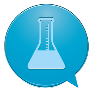 689350f235b6e9c4cd7fcef12c498641-laboratory-flask-bubble-icon-by-vexels