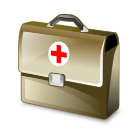 medical-bag-icon (1)