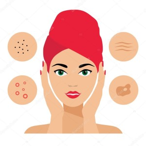 depositphotos_115368790-stock-illustration-facial-care-skin-defects-problems